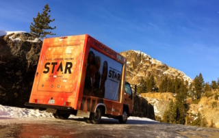 glass truck donner pass