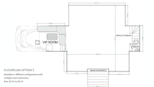 double-expandable-exhibit-trailer-diagram