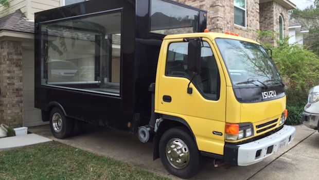 glass-truck-for-sale