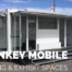rent a turnkey mobile meeting space