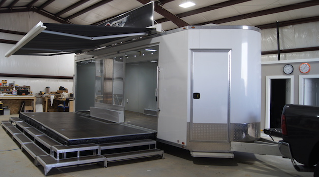 atc-stage-trailer-awning-stage.jpg