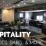 turnkey-hospitality-trailers