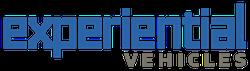 Marketing Trailers & Vehicles Logo