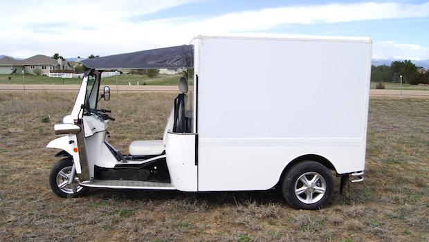etuk-vendor-driver-side