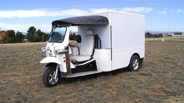 etuk-vendor-for-lease