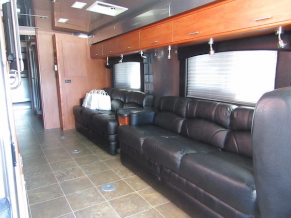 Miraculous 2006 Airstream Skydeck For Sale Less Than 50 000 Miles Andrewgaddart Wooden Chair Designs For Living Room Andrewgaddartcom