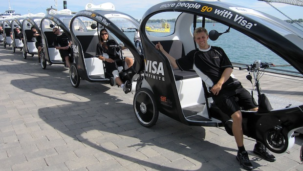 9-electric-pedicab-for-sale-or-lease