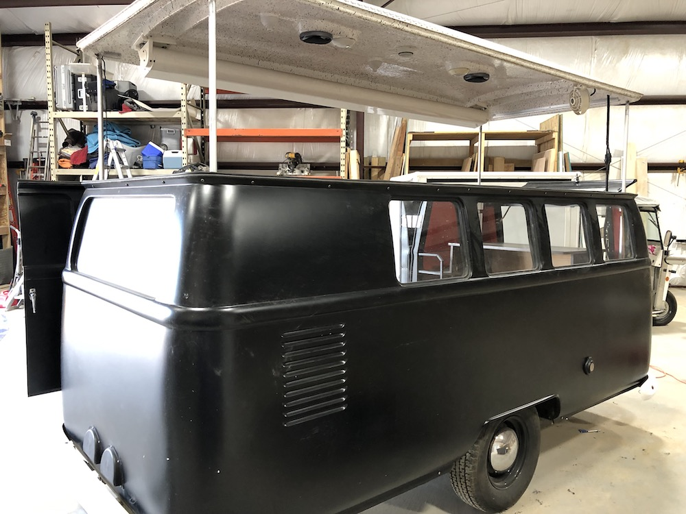 dub box merch open rear